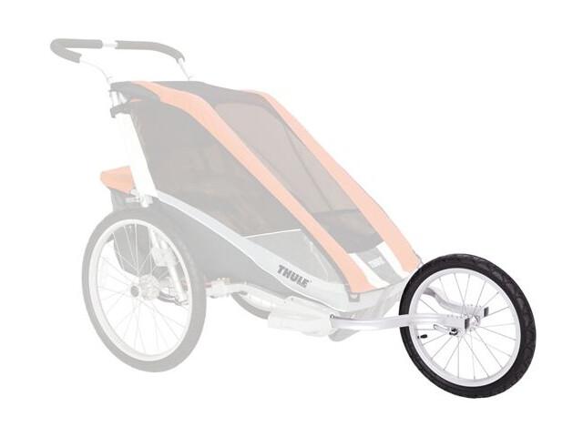 Thule Chariot Jog Kit Cougar 1/Cheetah 1